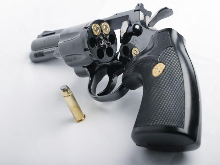 Revolver-1-29H9TW5Y2P-800x600