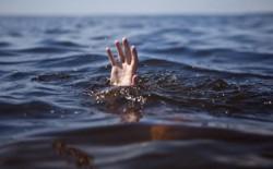 pastor-que-dizia-andar-sobre-a-agua-como-jesus-morre-afogado