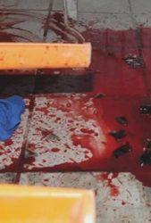 crime_morte_Itamaraju_fotoItamarajuNoticias