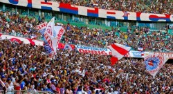 torcida-do-bahia-2-550x300