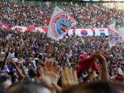 650x375_torcida-do-bahia_1527791
