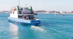 958,ferryboat-vai-operar-em-esquema-especial-durante-o-sao-joao-2
