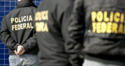 5038,policia-federal-realiza-operacao-no-edificio-costa-verde-em-salvador-2