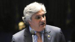 senador-delcidio-amaral-brasilia-20110630-original
