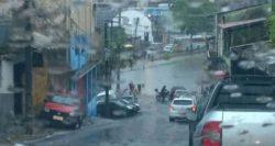 10540,queda-de-energia-e-registrada-em-bairros-de-salvador-apos-fortes-chuvas-2