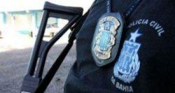 11425,policia-realiza-operacao-em-combate-ao-trafico-no-aeroporto-e-rodovias-2