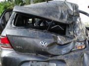 12449,acidente-de-carro-na-br-116-causa-morte-de-jovem-em-feira-de-santana-2