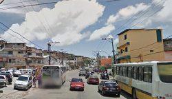 650x375_avenida-san-martin_1609948