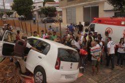 brumado-acidente-praca-do-jurema-foto-site-brumado-noticias-82