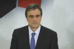 Cardozo diz que decisão do STF sobre impeachment evitará retaliação e vingança