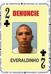 everaldinho2