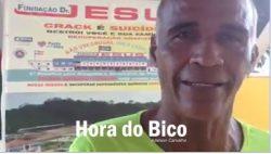 isidorio