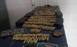 municoes-apreendidas-arrombamento-itaipava-foto-site-brumado-noticias-29