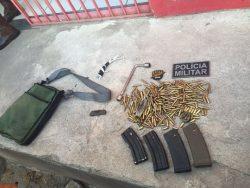 policia-apreende-varios-municoes-de-fuzil-556-foto-site-brumado-noticias-29