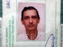 340x255_antonio-da-silva-pereira_1627928
