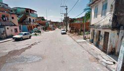 650x375_avenida-peixe_1627918