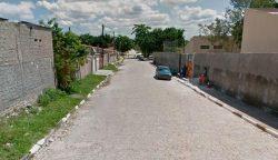 650x375_bairro-cristo-rei-dias-davlla_1627548