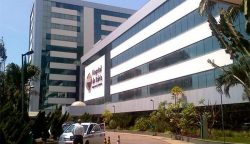 650x375_fachada-hospital-da-bahia-cirurgia-atropelo_1630878