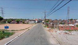 650x375_rua-lucaiano-santos-arenoso_1627915