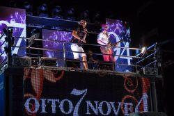 Oito7Nove4 2 - Foto Jardel Souza