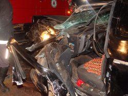 acidente-br115-03