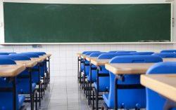 sala-de-aula-vazia