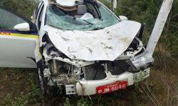 taxista-de-brumado-morre-em-acidente-na-ba-262-foto-site-brumado-noticias-06