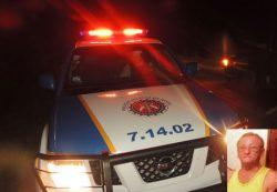 viatura-policia-rodoviaria-estadual-foto-site-brumado-noticias-37