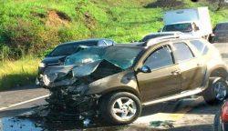 650x375_acidente-br101_1634493