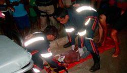 650x375_barreiras-acidente_1636421