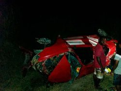 acidente-br116