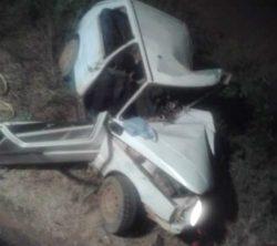 acidentemt222 (2)