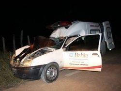 ambulancia-1 (2)