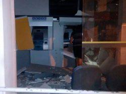 banco_explode_cipo