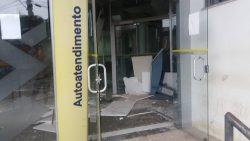 capa banco brasil