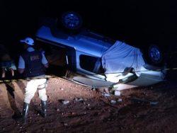 mulher-em-acidente-na-ba-623-foto-site-brumado-noticias-41
