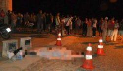290x167_quadrilha-invade-parque-da-renovacao-e-mata-dois-moradores_1647411