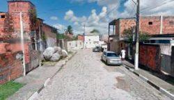 290x167_rua-balbino-bispo-santo-itinga-lauro-de-freitas_1647122