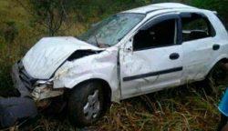 650x375_acidente-ocorreu-por-volta-das-6h-no-povoado-de-jenipapo-em-ubaira_1643763
