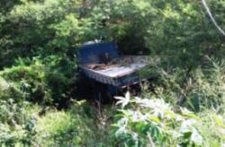 acidente-620x310-320x210
