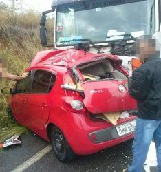 acidente-macajuba-3-1
