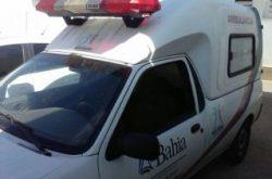 ambulancia-de-baixa-grande-319x210