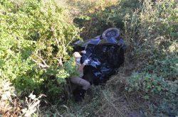 carro_acidente_br_cajazeiras