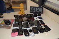 celulares-encontrados-custodia-de-brumado-foto-site-brumado-noticias-01
