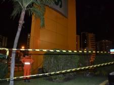 materia-bombeiros-avaliam-acidente_030616