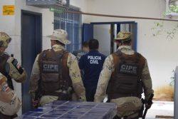 policia-frustra-fuga-de-presos-em-brumado-foto-site-brumado-noticias-01