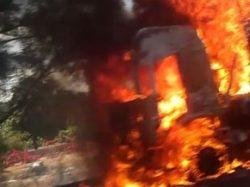 queima_carro