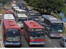 ônibus-Salvador-250x187