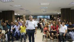2016-07-28-reuniao-executiva-municipal-ptn-foto-divulgacao-300x172