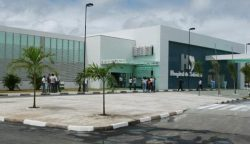 650x375_fachada-hospital-do-suburbio-vitima_1648525